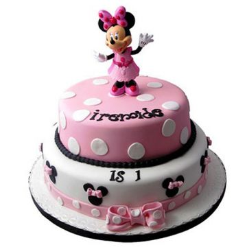 Minni Cake