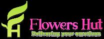 Flowershut Logo