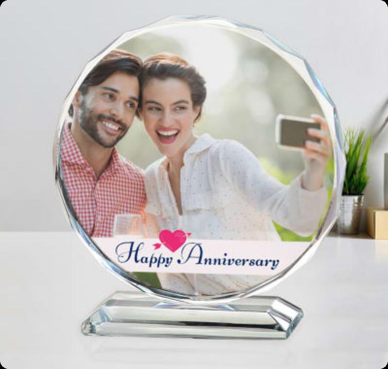 Anniversary Gift